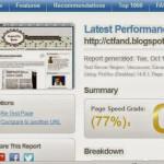 Shoutbox Mempengaruhi Kelajuan Blog