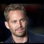 (Gambar) Pelakon Fast and Furious, Paul Walker Meninggal Dunia Dalam KemalanganTragis