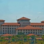 Pesakit Bayar Penuh Atau Full Paying Patient (FPP) Di Hospital Kerajaan