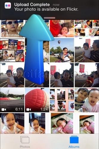 20140125-022442 pm.jpg