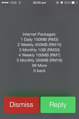 langgan digi internet prepaid