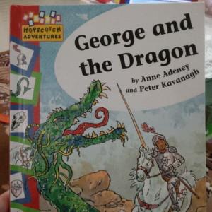 tips ajar anak membaca