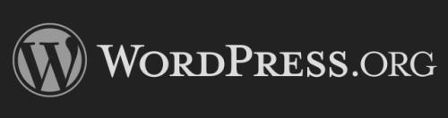 Apa Itu WordPress Self Hosting