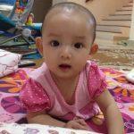 Panduan Persediaan Makanan Bayi 6 Bulan