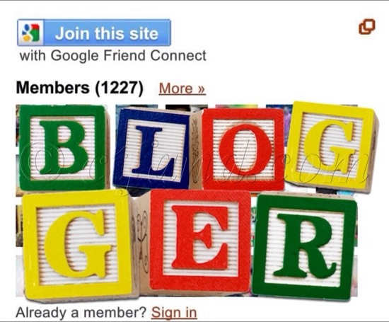 Tips Berpindah Dari Blogspot Ke WordPress