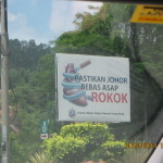 Kerja Luar Di Batu Pahat, Johor