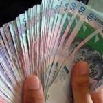 Tips Membeli-Belah Di Musim Perayaan: Bawa Cash!