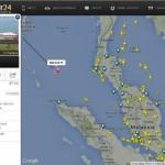 MH17: Kami Sambut Kepulangan Mu…