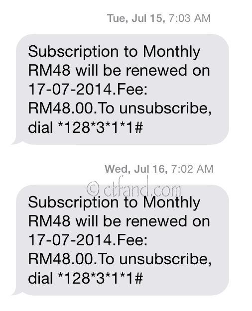 digi internet prepaid