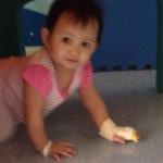Video Kenangan Yanie Di Hospital Pusrawi