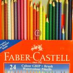 Kisah Pensil Warna Kimi