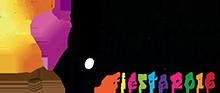 Putrajaya International Hot Air Balloon Fiesta 2016