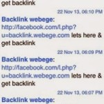 Cara Mengelakkan Spam Dan Auto Chat Di CBox