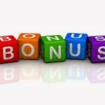 Bonus 2013 Dibayar Pada 2 Januari 2014
