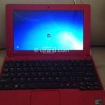 Laptop Terformat!