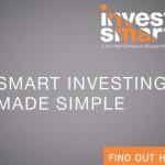 CPUV Kempen Melabur Dengan Bijak – Invest Smart Campaign