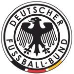Germany Menang Besar!